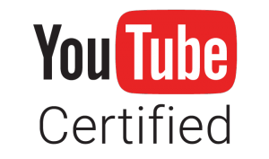 youtube_logo_cmyk_color_certified_full_lc_light-nobg